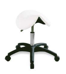 Werkstoelen