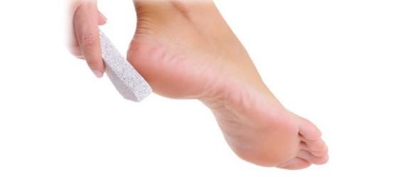 voetraspen