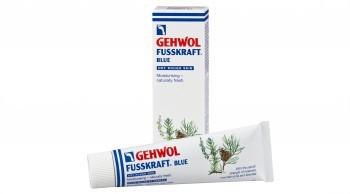 GEHWOL FUSSKR BLAUW 75 ml