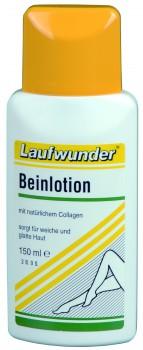 laufwunder beenlotion col 150 ml