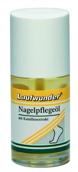 laufwunder nagel olie 15 ml