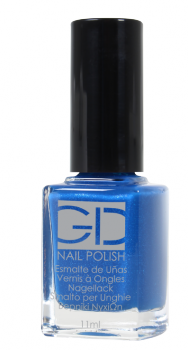Guill d'Or nagellak 11ml KITE SURFIN