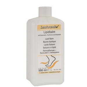 laufwunder lipidbalsem 500 ml