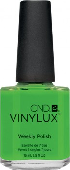 CND VINYLUX Lush Tropics 15ml