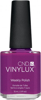 CND VINYLUX Tango Passion 15ml