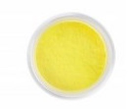 additives tropic sunrise 5,40 gr glitter