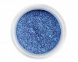 additives pigment midnight tide 5,40 gr