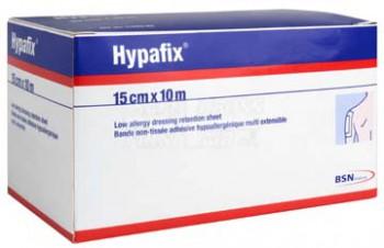 hypafix stretch 15 cm x 10 m
