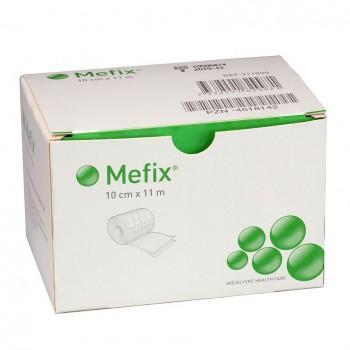 mefix 5 cm x 10 m