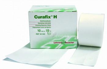CURAFIX H 10CM/10M
