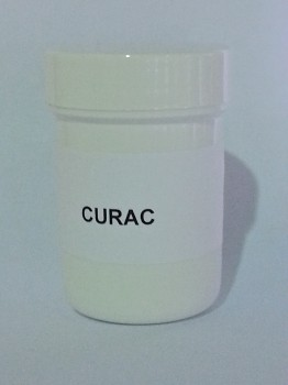curac likdoornverweker 30 gr