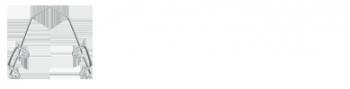 tenenspeculum (teenspreider instrumentje, voor het verweken van weke likdoorns)