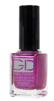 Guill d'Or nagellak 11ml GET COSY