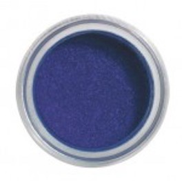 additives pigment blue heaven 5,40 gr