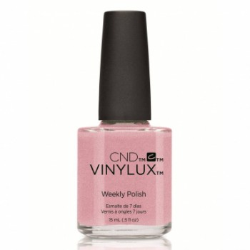 CND VINYLUX Fragrant Freesia 15ml