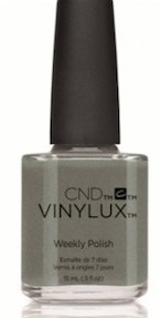 cnd vinylux wild moss 15ml