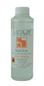 hairaway easyclean 500ml
