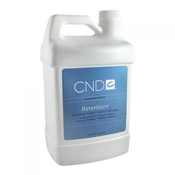 cnd retention liquid 3785 ml