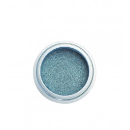 additives pigment hydrangea bloom 5,40 gr