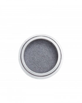 additives pigment silver ponyfoot 5,40 gr