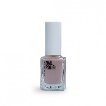gd nail polish jaw dropper 11ml