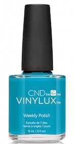 cnd vinylux lost labyrinth 15ml