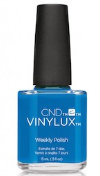 cnd vinylux reflecting pool 15ml