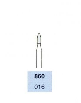 diamant medium 860-016