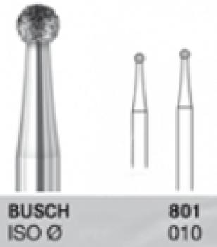 diamant medium 801-010