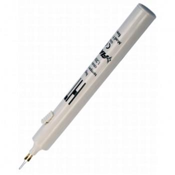 cryo pen