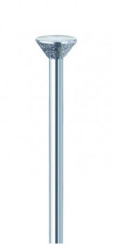 diamant medium 805s-065 side grop