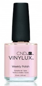 cnd vinylux naked naivet_ 15ml