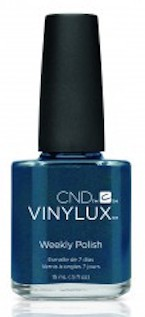 CND VINYLUX Peacock Plume 15ml