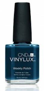 CND VINYLUX Couture Covet 15ml
