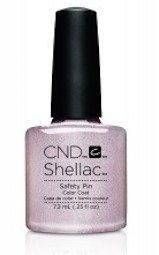 CND SHELLAC Safety Pin 7,3 ml