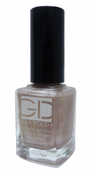 Guill d'Or nagellak 11ml LIGHT VESUVIUS