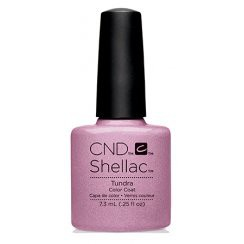 CND SHELLAC Tundra 7,3 ml