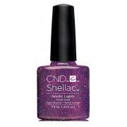cnd shellac nordic lights 7,3 ml
