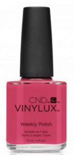 CND VINYLUX Irreverent Rose 15ml