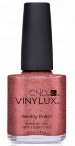 CND VINYLUX Untitled Bronze 15ml