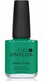 CND VINYLUX Art Basil 15ml