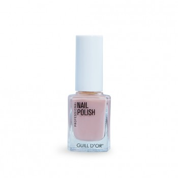 gd nail polish sweet tintation 11ml