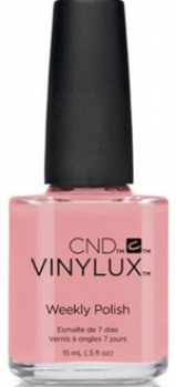 CND VINYLUX Pink Persuit 15ml