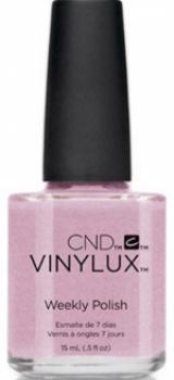 CND VINYLUX Lavender Lace 15ml