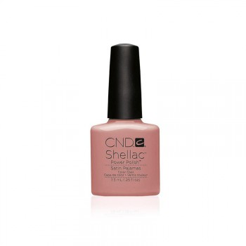 CND SHELLAC Satin Pajamas 7,3ml