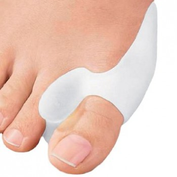 FRESCO GEL TOE SPREADER & BUNION PROTECTOR