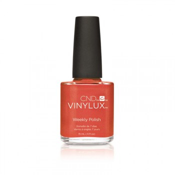 CND VINYLUX Jelly Bracelet 15ml