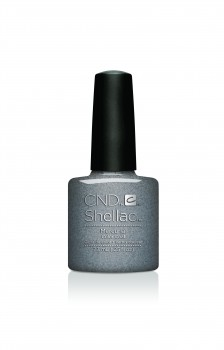cnd shellac mercurial 7,3 ml