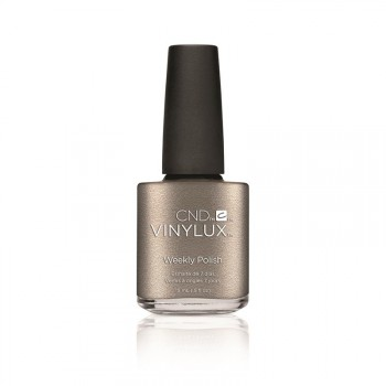 cnd vinylux mercurial 15ml