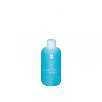 cnd scrubfresh 60 ml